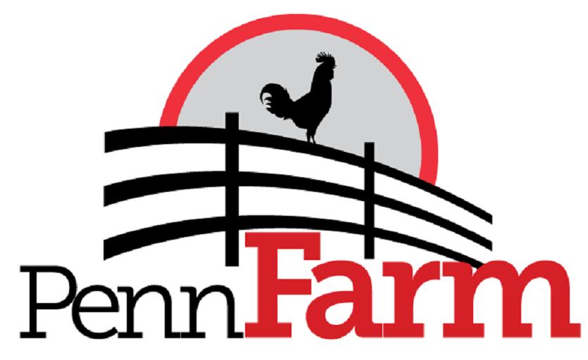 Penn Farm