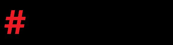 #techcsd