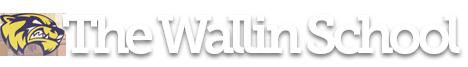 Wallace Wallin