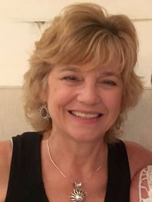 Paula Angelucci